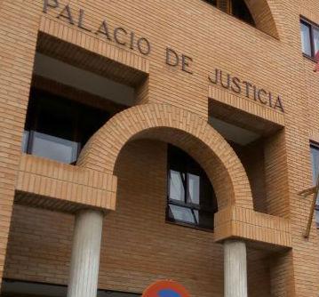 Prisión sin fianza para los tres jugadores del Arandina acusados de agredir sexualmente a una chica de 16 años