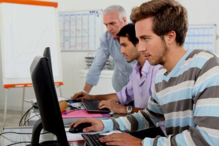 @depo_es abre ata o vindeiro 1 de febreiro o prazo de contratación do servizo 'DepoIntegra Xoven'