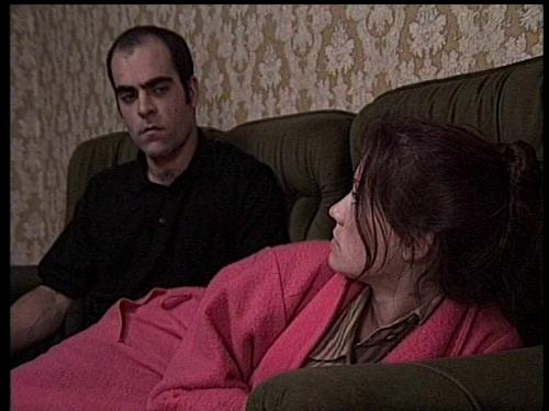 Conta atrás para o Galician Freaky Film Festival, o certame máis freaky de filmes galegos