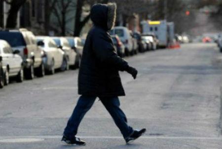 Frío y cielos despejados para recibir al invierno que empieza el próximo jueves a las 5 y media de la tarde