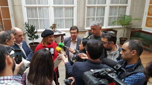 @depo_es sinala que a ocupación hoteleira media na provincia en fin de ano foi do 60%