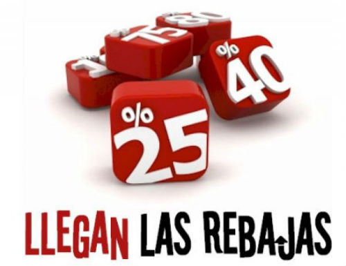 En Galicia se firmarán 5.300 contratos durante la campaña de rebajas de enero, un 13% más que en 2017