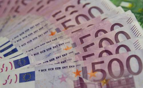 1.154.854 euros, premio para un boleto da Bonoloto selado en Lalín