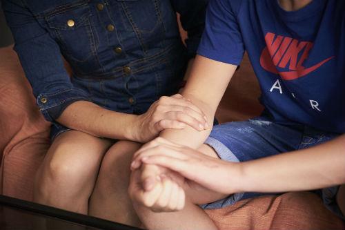 @Fundacion_Amigo inaugura 'Proyecto Conviviendo en Vigo' para prevenir la violencia filio-parental
