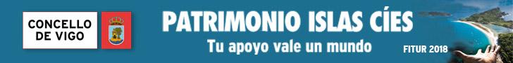 Publicidad de Vigo al minuto 1