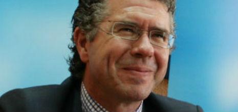 Granados apunta a que Aguirre, González y Cifuentes estaban involucrados en la presunta 'Caja B' del PP de Madrid