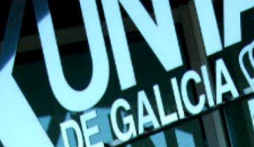 La Xunta abre este jueves, día 1 de marzo, el plazo de inscripción en sus listas de empleo temporal