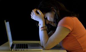 300 mozas e mozos galegos aprenden a usar as ferramentas para combater o acoso escolar e o 'cyberbulling'