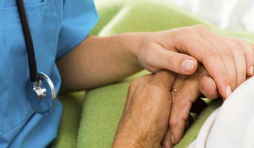 @SATSE_GALICIA denuncia las vacaciones impuestas en el Área Sanitaria de Vigo que afectan a cientos de enfermeras y enfermeros