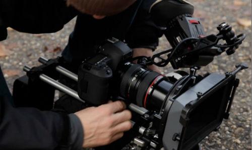 @primaveradocine de Vigo recibiu xa a inscrición de preto de 200 filmes