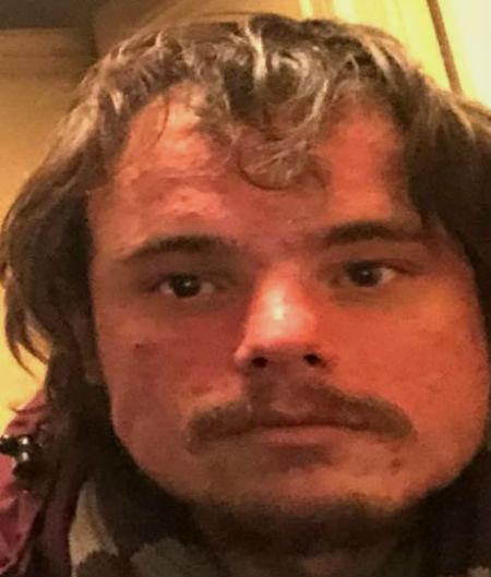 Buscan a un joven vigués desaparecido en Madrid