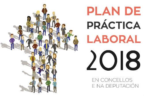 @depo_es oferta 162 bolsas de traballo nos 59 concellos da provincia con menos de 50.000 habitantes