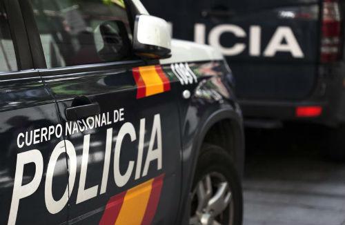 Sito Miñanco, su hija y el hijastro de Laureano Oubiña, arrestados en una operación contra el narcotráfico