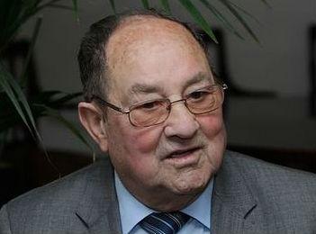 Muere a los 88 años de edad Luis Cid 'Carriega', entrenador del Celta en los años 80