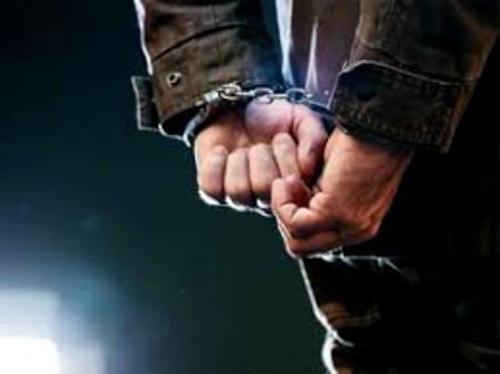 Dos sujetos detenidos en Vigo acusados de ser autores de otros tantos delitos de Violencia de Género