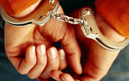 Arrestado en Vigo como presunto autor de un delito de lesiones y otro de violencia machista