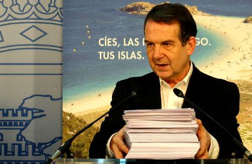 """Máis de 1.000 analíticas feitas en Vigo en decembro e xaneiro sinalan que """"a auga potable é de boa calidade"""""""