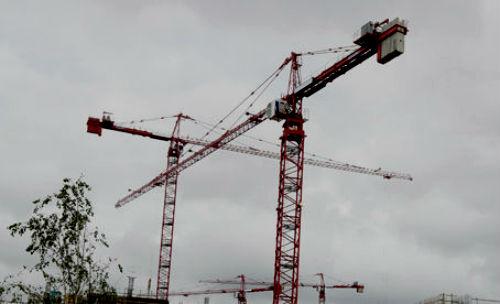 A Consellería de Infraestruturas investirá 3,5 millóns na construción de 26 vivendas de promoción pública en Vigo