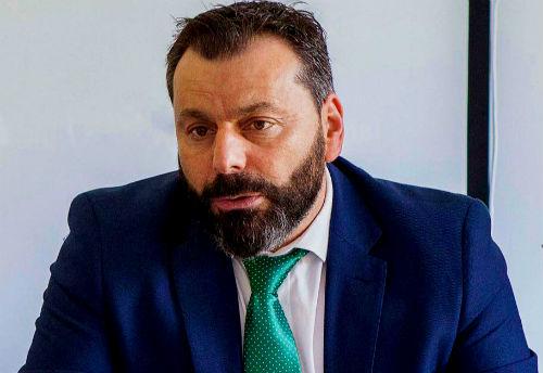 """El alcalde de Gondomar afirma que todo lo que ha cobrado ha sido """"legal"""" y pasó por una mesa sindical en la que """"no hubo objeción alguna"""""""