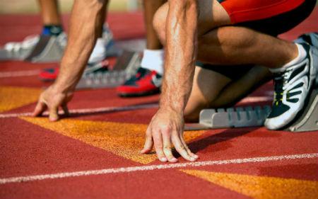 27 deportistas galegos de alto nivel optan a 43 ofertas de emprego ao abeiro do programa 'Eu son DGAN'