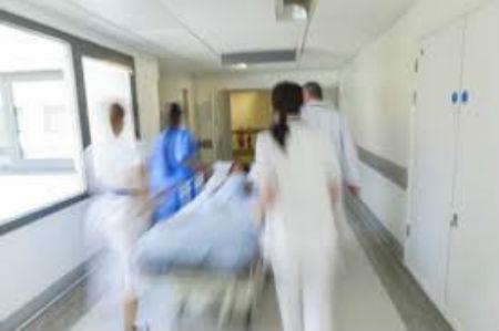 La gripe ya ha matado a 175 personas en Galicia, 15 más que hace una semana