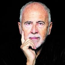 Muere el director de orquesta Jesús López Cobos, a los 78 años de edad