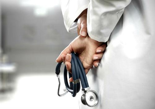 Las oposiciones para médicos de familia del Servizo Galego de Saúde serán el 25 de noviembre