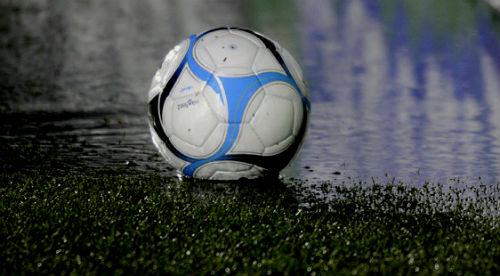 @Xunta suspende as competicións deportivas no exterior dende este sábado por mor do temporal