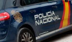 @policia arresta a 10 individuos acusados de violar a tres chicas de entre 14 y 17 años