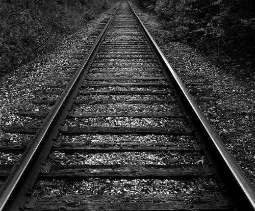 El tráfico ferroviario entre Vigo y Ourense estará cortado, al menos, 10 días