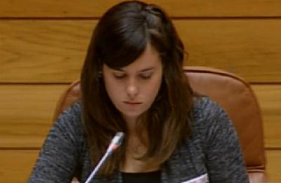 @En_Marea propón a equiparación dos permisos de maternidade e paternidade ata 20 semanas