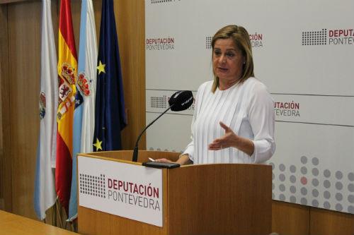 @depo_es pon en marcha o Plan de Práctica Laboral 2018 con 200 bolsas destinadas a universitarios sen experiencia laboral