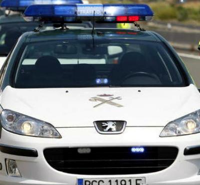 Desde este lunes, Tráfico inicia una campaña de control de velocidad en toda Galicia