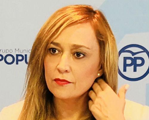 """@PPdeVigo acusa al alcalde de """"manipular el Pleno a su antojo"""" y anuncia medidas administrativas y judiciales"""