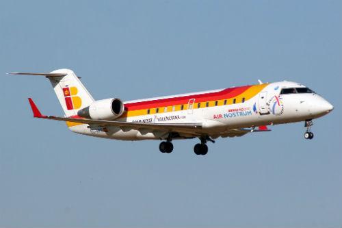 Vigo tendrá este verano vuelos a Valencia, Sevilla, Londres y París