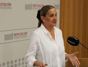 @depo_es aproba a adxudicación de 13 bolsas para que alumnas e alumnos da provincia amplíen, desde xullo, estudos en Alemaña, Italia, Irlanda e Portugal