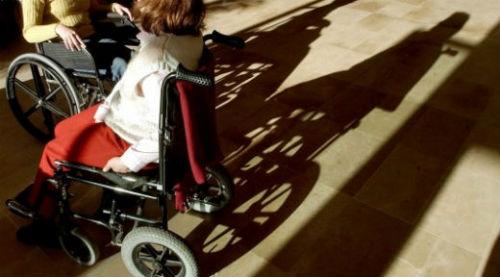 O Goberno de Galicia anuncia o reforzo e axilización dos procesos de valoración da discapacidade para reducir a lista de espera
