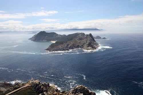 O Diario Oficial de Galicia publica a orde de Axudas para o desenvolvemento de iniciativas no Parque das Illas Atlánticas