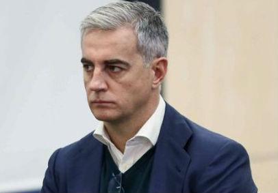 18 condenados por la financiación ilegal del Partido Popular de Valencia