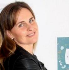Patricia López, experta en negocios on line, mostrará este miércoles en Vigo 'Siete formas de generar ingresos en Internet'
