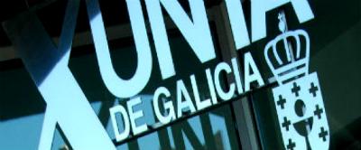 @Xunta abre as convocatorias para obradoiros laborais destinados a 2.350 personas desempregadas en Galicia