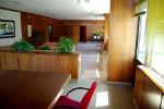 Salón de Plenos 3