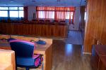 Salón de Plenos2