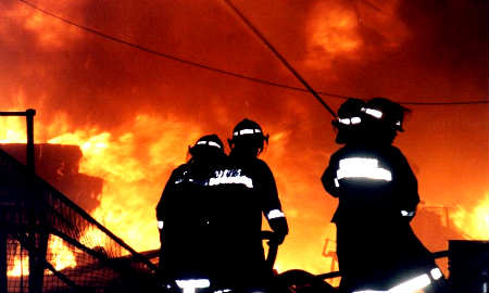 bombeiros080108(1)