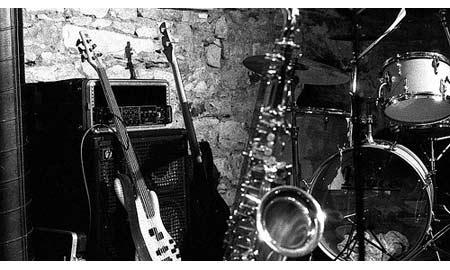 praga_jazz_club
