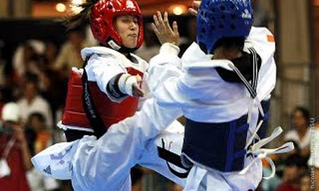 taekwondo-andrea-rica