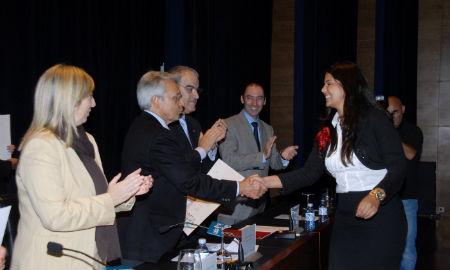 2009-10-26-entrega diplomas_01