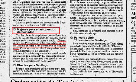 Recorte Faro