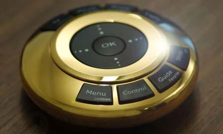 El Gold RC1 cuesta unos 40.000 euros.