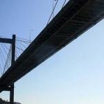 El puerto de Vigo puede perder el proyecto de ser cabecera de la Autopista del Mar